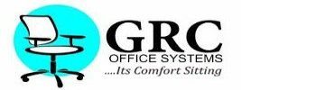 Grc Office Systems