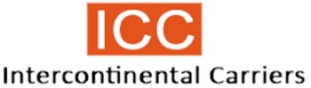 Intercontinental Carriers - logo
