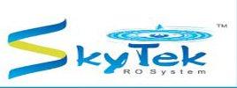 Kuwar Engineers & Skytek Ro Technique - logo