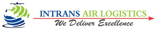 Intrans Air Logistics - logo