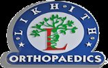 Likhith Orthopaedic Specialities