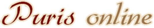 Puri's Online