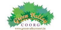 Green Valley Resort