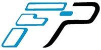 Finepac Structures Pvt. Ltd.
