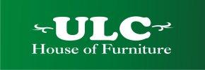 ULC - logo