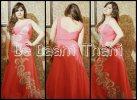 Be Baani Thani Designer Boutique - logo