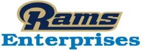 Rams Enterprises - logo