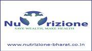 Nutrizione - Bharat
