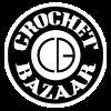 Crochet Bazaar
