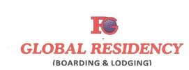 Global Residency - logo