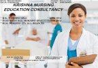 Krishna Nursing Education Consultancy