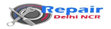 Repair Delhi NCR +91 9266-951-951 - logo