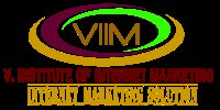 v. institute of internet marketing