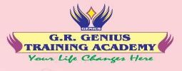 GR Genius Training Academy
