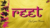 Reet By Geeta Kumar