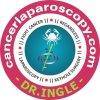 Ingle Cancer Laparoscopy