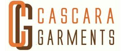 CASCARA GARMENTS