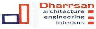 Dharrsan
