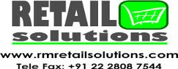 RM Retailsolutions