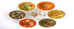Kataria kitchens