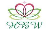 Herbal Beauty World - logo