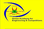 Divine academy for engineering & competition (DAEC)