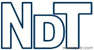 NDT TRAINING INSTITUTE - logo