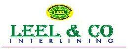 LEEL & CO