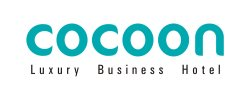 Cocoon Hotel, Dhanbad - logo
