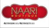 Naari Boutique