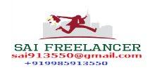 Sai Freelance