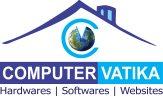 Computer Vatika