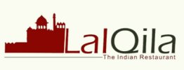 Lal Qila The Best Indian Restaurace