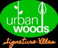 Urbanwoods  - Signature Villas - logo