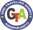 GOEL TRAVELING AGENCY