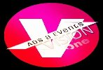 vision one ads & Events - logo