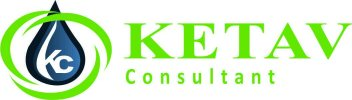 Ketav Consultant - logo