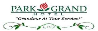 Park Grand Hotel