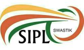 Swastik Interchem Pvt Ltd - logo