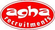agharecruitments