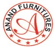 Anand Furniture - logo