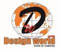 Design World Studio