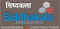 Siddhakala Associates