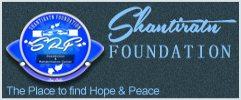 Shantiratn Foundation - DeAddiction and Rehab Center - logo
