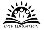 EVER EDUCATION Learning and Research