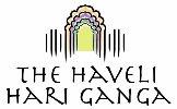 Prasad Heritage Group - logo