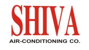 Shiva Air-Conditioning Co - logo