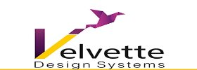 Velvette Design Systems