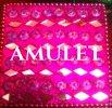 AMULET - logo