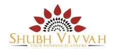 Shubh Vivvah Noida @9810748611 - logo